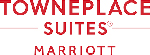 TownePlaceSuites Web