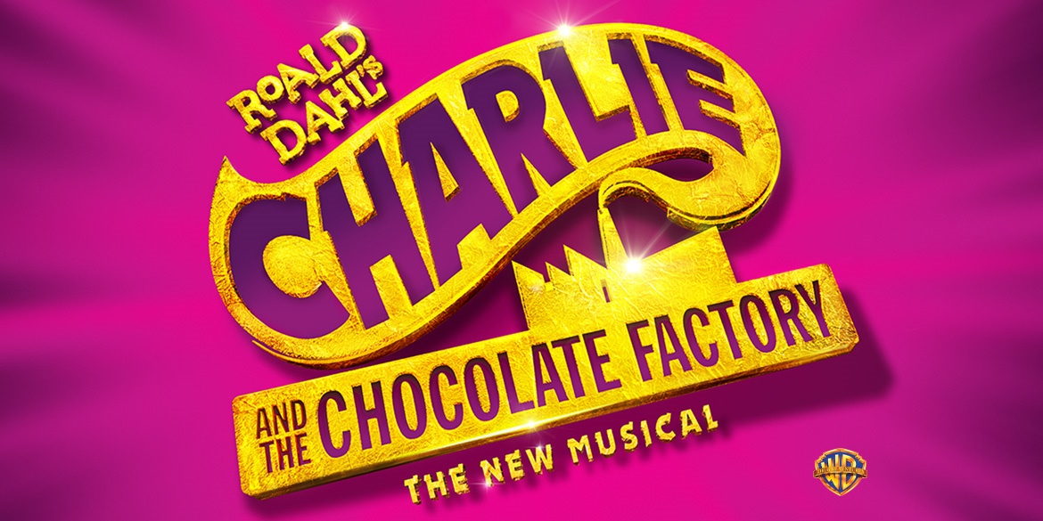 CHARLIE & THE CHOCOLATE FACTORY - January 16, 2021