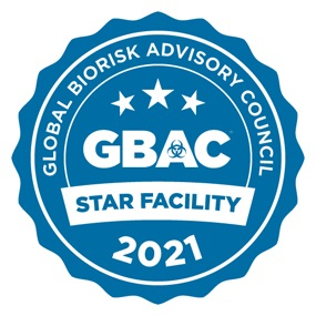 GBAC Promotions 285x285 web
