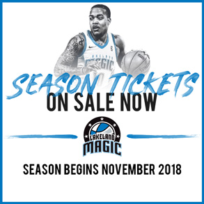 Season-Ticket 300x300