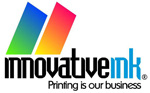 InnovativeInk Web