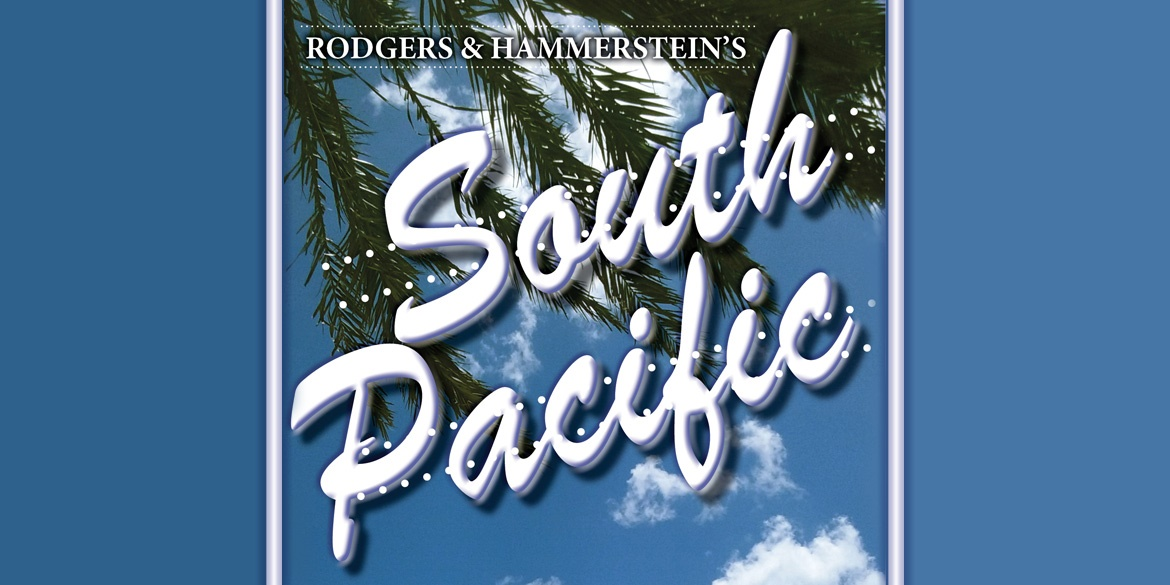 South Pacific - February 7, 2022